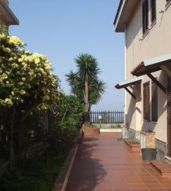 Naxos Appartamenti